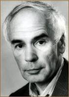 Jurij Klepikov
