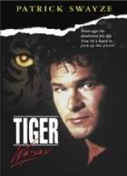Hříšný tygr (Tiger Warsaw)
