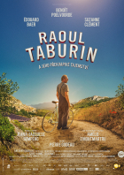 Raoul Taburin