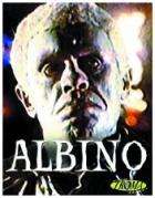 Šeptající smrt (Albino)