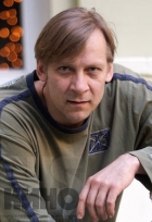 Viktor Rakov