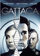 Re: Gattaca (1997)