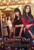Mé potrhlé já (Kristin's Christmas Past)