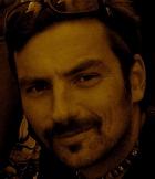Robert Dufek