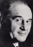 Willy Maertens