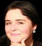 Andrea Binarová