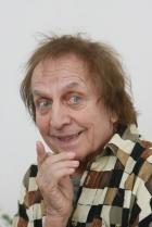 Jaroslav Čejka