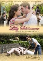 """Lilly Schönauer: Láska na druhý pohled (""""Lilly Schönauer"""" Liebe auf den zweiten Blick)"""