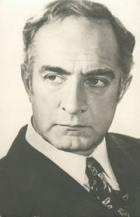 Igor Dmitrijev
