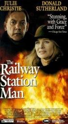 Muž z nádraží (The Railway Station Man)