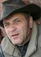 Nedžad Begović