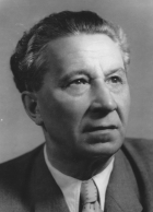 Jaroslav Lokša
