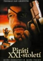 Piráti 21.století (The Sea Wolf)