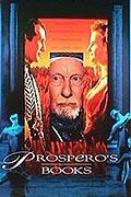 Prosperovy knihy (Prospero's Books)