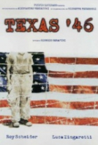 Lágr (Texas 46)