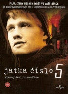 Jatka č. 5 (Slaughterhouse-Five)