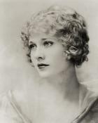 Esther Ralston