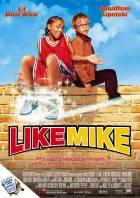 Jako Mike (Like Mike)