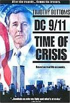 11. září 2001: Čas krize (DC 9/11: Time of Crisis)