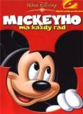 Mickeyho má každý rád (Everybody Loves Mickey)