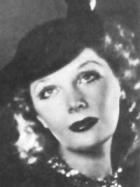 Elsa de Giorgi