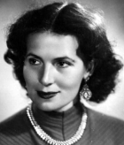 Galina Vodjanickaja
