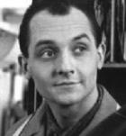 Ladislav Fialka