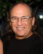 Joel Zwick