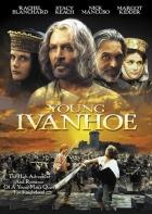 Mladý Ivanhoe (Young Ivanhoe)