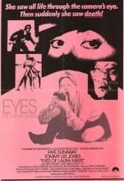 Oči Laury Marsové (Eyes of Laura Mars)