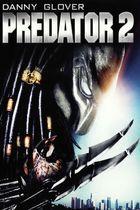 Predátor 2 (Predator 2)