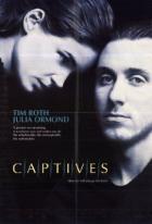 Zajatci (Captives)