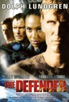 Ochránce (The Defender)