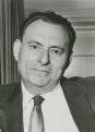 Edward Montagne