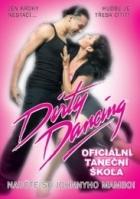 Dirty Dancing - Oficiální taneční škola (Dirty Dancing Official Dance Workout)