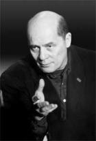 Alexandr Filippenko