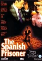 Labyrint lži (The Spanish Prisoner)