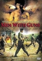 Muži se zbraněmi (Men with Guns)