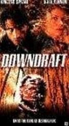 Podzemní komando (Downdraft)