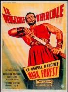 Herkulova pomsta (La vendetta di Ercole)