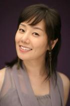 Ko Jeong-min