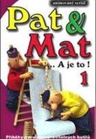 Pat a Mat (...a je to!)