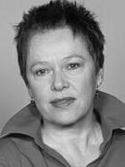 Joanna Żółkowska