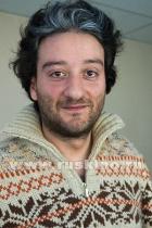 Sergej Pogosjan