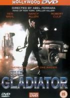 Gladiátor (The Gladiator)