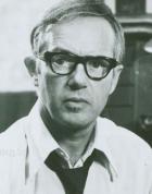 William Lanteau