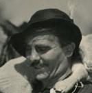Lajos Kelemen