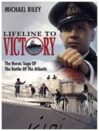 Cesta k vítězství (Lifeline to Victory)