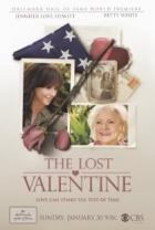 Ztracený Valentýn (The Lost Valentine)