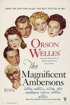Skvělí Ambersonové